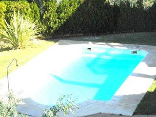 Villa Timos