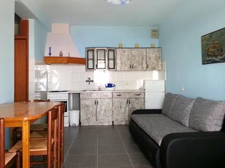 One bedroom apartment Ivan Dolac, Hvar (A-8753-b)
