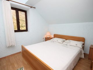 One bedroom apartment Ivan Dolac (Hvar) (A-8753-e)