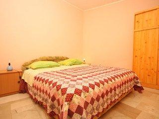 One bedroom apartment Ivan Dolac (Hvar) (A-8753-f)