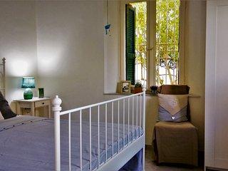 'Giardino di Rodi' Holiday House