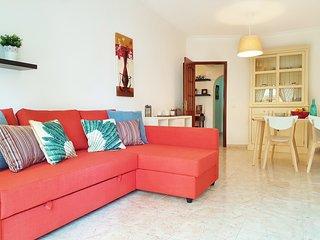 Charming Apartment near Zona Ribeirinha, Portimao