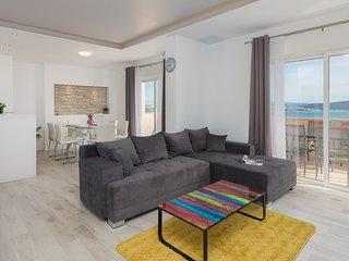 Apartman Marija,Kastel Sucurac,Croatia