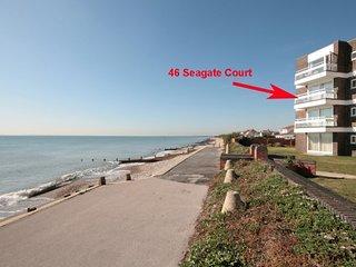 46 Seagate Court