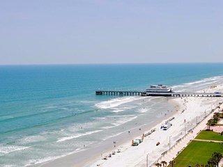 Ocean Walk Resort 1504AB
