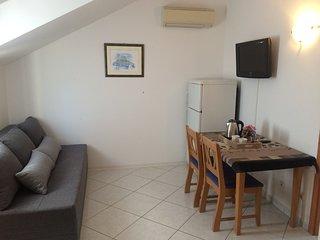 VILLA MENALO - Apartment