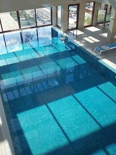 Villa Beach Troia Eco-Resort