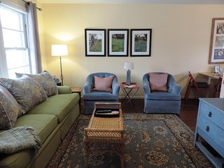 Casa Fred | Fredericksburg Vacation Rental