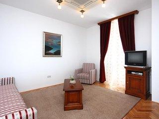 Room Tisno, Murter (S-3219-d)