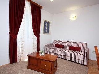 Room Tisno, Murter (S-3219-e)