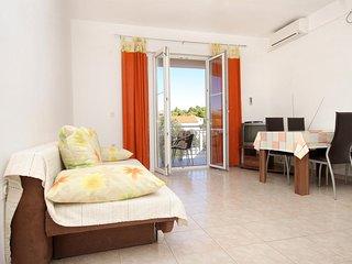 One bedroom apartment Lumbarda, Korcula (A-9302-b)