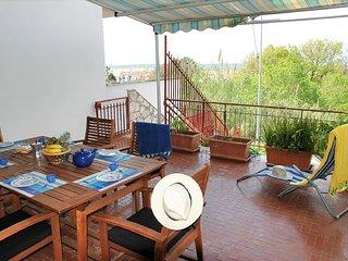 Location maison pour 6 personnes près de la plage