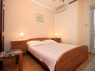 Three bedroom apartment Marušići, Omiš (A-10009-b)