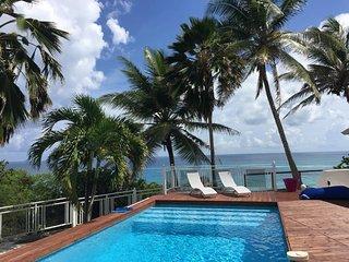 Villa Vue Ocean