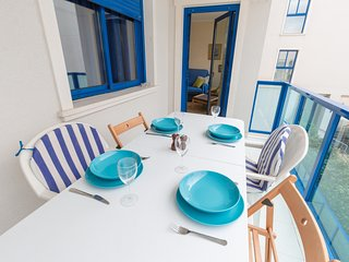 Alicante Hills Courtyard View Sleeps 6
