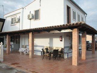 Valencia Casa Ines