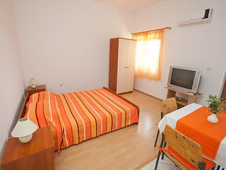 Studio flat Bibinje, Zadar (AS-11074-c)