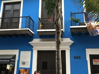 Your Ultimate Vacation In Historic Old San Juan