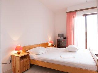 Privlaka Apartment Sleeps 3 - 5470563