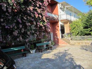 Room Starigrad, Paklenica (S-11452-a)