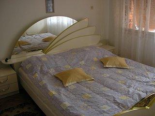 Room Starigrad, Paklenica (S-11452-b)