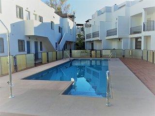 Apartamento Las Ramblas