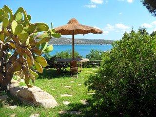 Italy long term rental in Sardinia, Province of Olbia-Tempio