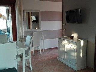Appartamento in residence La Madonnina 27