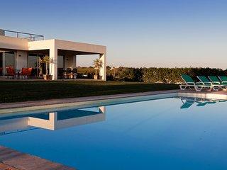 Ory Villa, Olhao, Algarve