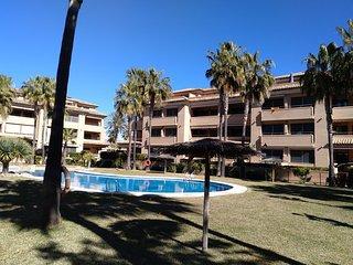 Casa COSTA | Javea | Costa Blanca | 4 pers.