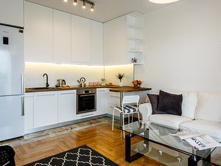 Apartament ORIGINAL