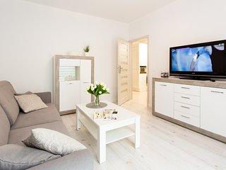 Apartament DUET