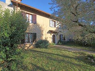 Casale Margherita,  L'Ulivo - Rustic charm near Lake Garda
