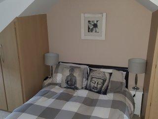 Deanside cottage Beamish 1 bedroom with Private batroom