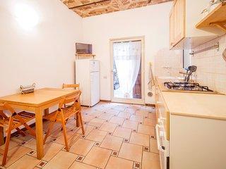 Mondo - The Place Apartments - piccola casa semi-indipendente su tre livelli!