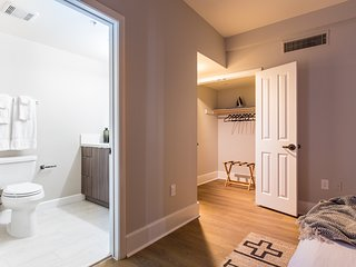 Grand 1BR in Gaslamp Quarter by Sonder