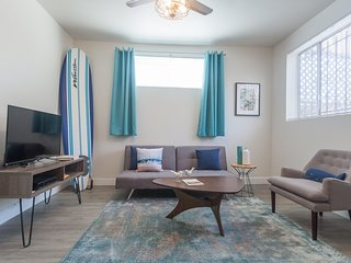 Hip 1BR in Venice Beach by Sonder