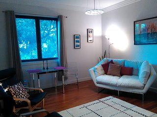 Funchal City Centre Apartment