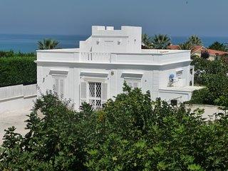 Villa Matinella
