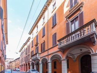 Bologna Boheme - The Place Apartments
