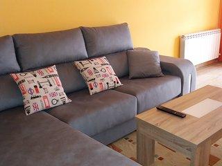 Apartamento en alquiler en Galicia  Marin -Pontevedra-