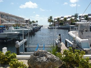 KEY LARGO YACHT CLUB  20