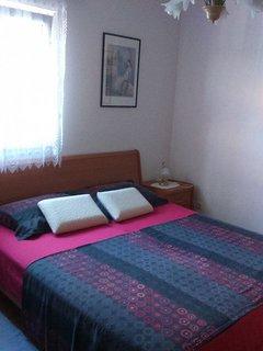 A1(4+2): bedroom