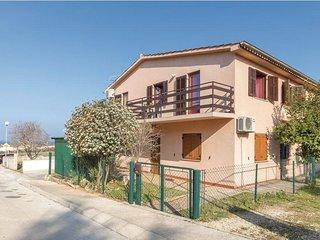 Two bedroom apartment Peroj, Fazana (A-12900-a)