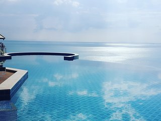 Samui Sunset Pavilions -Privacy in Paradise- book a slice at a very good price!