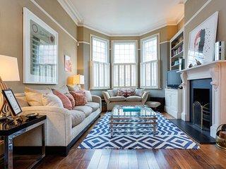 Veeve - Home Sweet Home Battersea