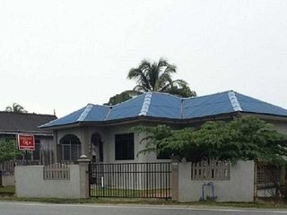 Homestay 66 Kuala Terengganu