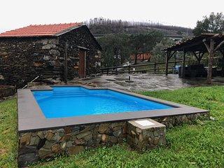 Arrabia Casa da Eira - Douro