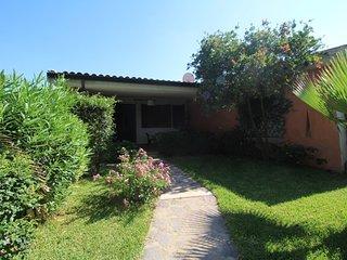 Villetta in residence a 2 km da TROPEA