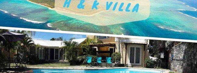 H&K villa